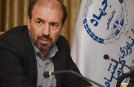 برگزاری آزمون استخدامی نهضت سوادآموزی، ثبت اسناد و صنایع شیر در کرمانشاه