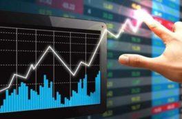 رشد ۳۹۰ درصدی ورود کرمانشاهیها به بازار بورس/ پیشبینی تدام روند صعودی بازار، اما با شیب ملایم