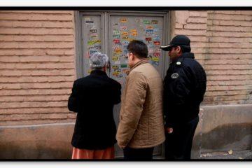 انهدام باند سارقان خودرو در کرمانشاه/ دستگیری ۳ مالخر