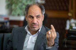تذکر جدی رئیس کل دادگستری استان کرمانشاه به یکی از اعضای شورای شهر کرمانشاه