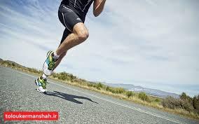 دویدن هنگام صبح خوب است؟