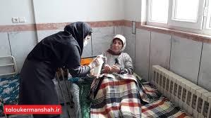 مورد مثبتی از کرونا در مراکز سالمندان کرمانشاه نداریم/ ۱۵۰ خانواده پشت نوبت متقاضی فرزندخواندگی در استان