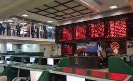 ضرر سهامداران بورس تا پایان سال جبران میشود