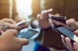 آسیبهای فضای مجازی و دانشآموزان موبایل بهدست!