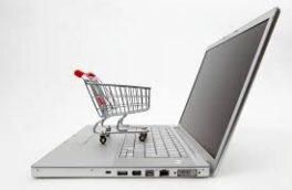 """فقط ۱۰ درصد اصناف کرمانشاه """"دیجیتال مارکتینگ"""" را دنبال میکنند"""