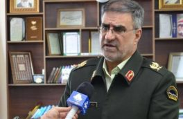 کلاهبرداری ۴۰۰ میلیاردی در کرمانشاه/۱۱۷ شاکی تاکنون شکایت کردهاند