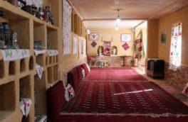 نفسهای خسته اقامتگاههای بومگردی کرمانشاه در سایه کرونا/ حمایتی که در حد حرف است