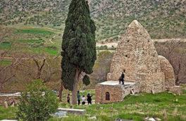 """۳ بنای تاریخی """"ریجاب"""" مرمت میشوند"""