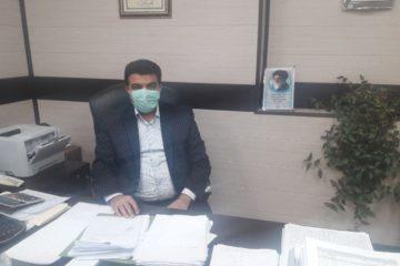 تدوین برنامه های شهرداری کرمانشاه براساس سند چشم انداز ۲۰ ساله