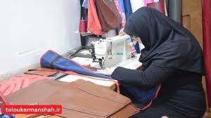 جوانان دارای طرح اشتغال در کرمانشاه تسهیلات میگیرند
