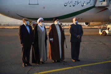 مردم کرمانشاه در طول دوران دفاع مقدس خوش درخشیدند