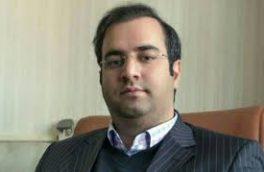 تاثیر شرایط بیماری کرونا بر فضای کسب و کار استان کرمانشاه نمود بیشتری دارد