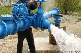 عدم مدیریت بهینه در مصرف آب، شهرستان اسلام آبادغرب را با بحران مواجه می سازد