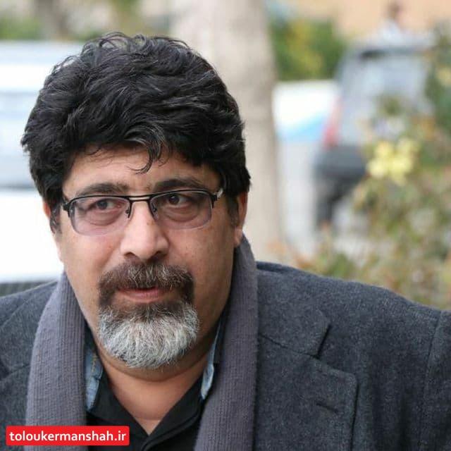زنجیره توهم در هنر و ادبیات امروز ایران