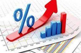 نرخ بیکاری ۱۸ درصدی کرمانشاه در زمستان ۱۳۹۹