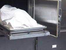 تعداد قربانیان  کرونا در کرمانشاه ۲ رقمی شد! ۱۴ فوت طی شبانه روز گذشته در استان