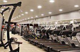 افزایش ۲۵ تا ۳۰ درصدی تعرفه باشگاههای ورزشی در کرمانشاه