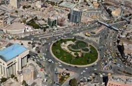 ۱۴ سال از آخرین بازنگری طرح تفصیلی شهر کرمانشاه میگذرد