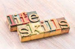 اوقات فراغت زمان مناسبی برای آموزش مهارتهای زندگی به دانشآموزان است