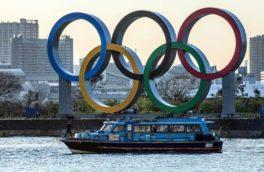 تک مسافر کرمانشاه در راه پارالمپیک توکیو