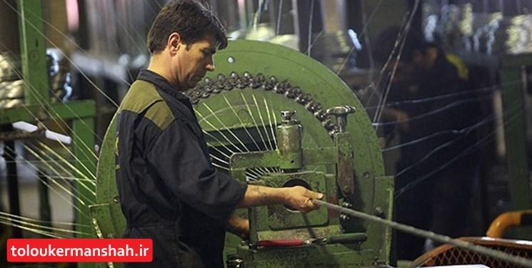 نباید برق تولیدی کرمانشاه به خارج از استان صادر شود/وزارت نیرو باید فکری کند