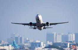 گرانفروشی شرکتهای هواپیمایی را گزارش دهید