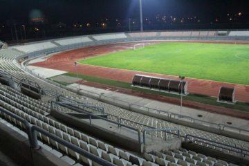 سالنها و مجموعههای ورزشی کرمانشاه تعطیل شد