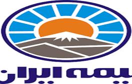 ۵۸ درصد خسارتهای بیمهای کرمانشاه را بیمه ایران پرداخت میکند
