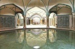سه اثر تاریخی کرمانشاه به بخش خصوصی واگذار میشود