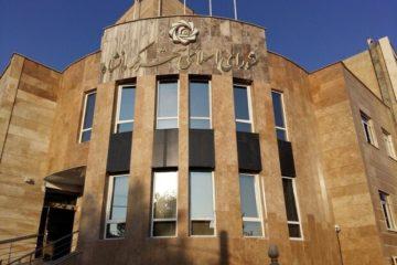 تعیین تکلیف وضعیت شورای شهر کرمانشاه تا پایان هفته