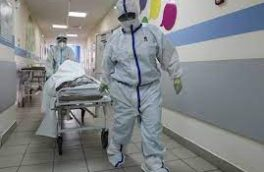 """موجِ ششم"""" کرونا آبان از راه میرسد/ از همین حالا واکسن بزنید"""