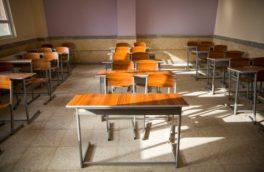 نظارت بر بازگشایی مجازی مدارس کرمانشاه آغاز میشود