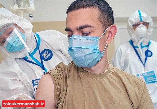 چرا جوانها از دریافت واکسن کرونا طفره میروند؟