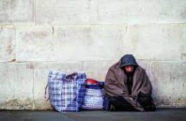 افراد بی خانمان و بی پناه را در فصل سرما رها نکنید/ راه اندازی سریعتر گرمخانه ها در دستور کار قرار گیرد