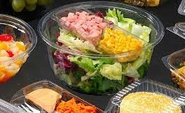 آیا کرونا از طریق بسته بندی مواد غذایی منتقل میشود ؟