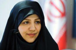 ربیعی طرح حمایت از زنان سرپرست خانواده را اجرایی کرد/تعامل از شاخصهای وزارت کار است