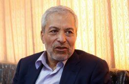 همکاری شهرداری تهران با سپاه و قرارگاه خاتمالانبیا(ص) ادامه مییابد / شهرداری بالای ۲۰ هزار میلیارد تومان بدهی دارد
