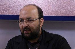 مجلس با رأی اعتماد به وزرا مشکلات کشور را برطرف کند