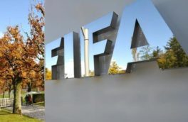 """برخورد قاطع """"اساسنامه فیفا"""" با دخالتهای دولتی در امور فوتبال"""