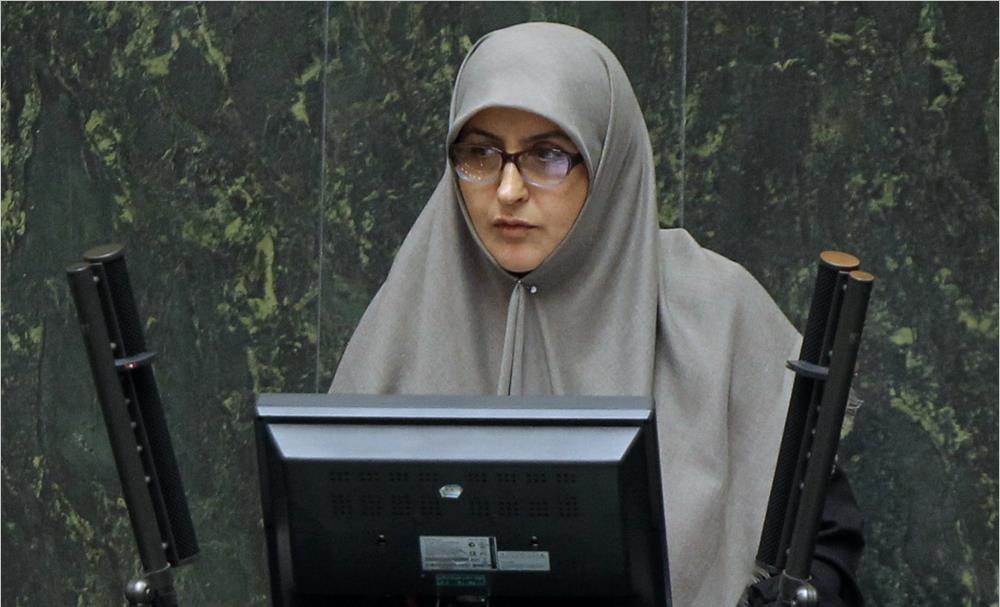 وجود ۲ هزار کودک مطلقه در کشور/ سقطجنینهای مکرر کودکان نگرانکنندهاست