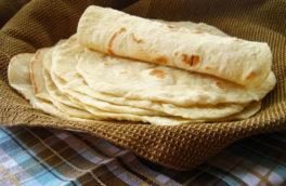 نان سالم در کشور نداریم!