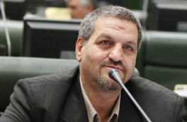 """کواکبیان : رای اعتماد به ۱۴ وزیر """"قطعی"""" است"""