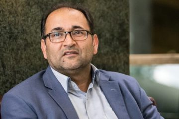 مدیریت قوی لاریجانی باعث رایآوری بالای وزیران شد
