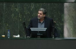 چرا تفحص از املاک نجومی شهرداری تهران در دستور کار مجلس قرار نگرفته است