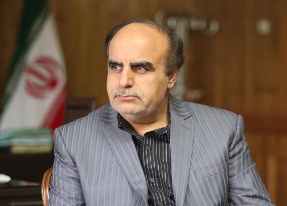 استاندار: کرمانشاه-خسروی اولویت بعدی و مهم استان است