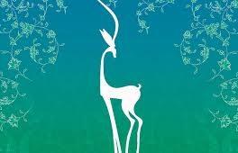 جشنواره بینالمللی فیلم سبز در کرمانشاه برگزار میشود