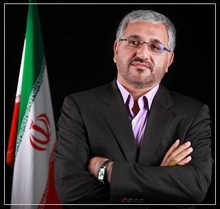 راه آهن کرمانشاه تا مرز خسروی امتداد یابد