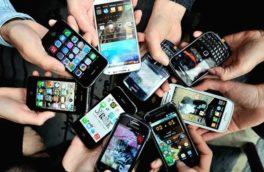 نگرانی مردم از گران شدن گوشی بعد از اجرای طرح «رجیسترینگ»