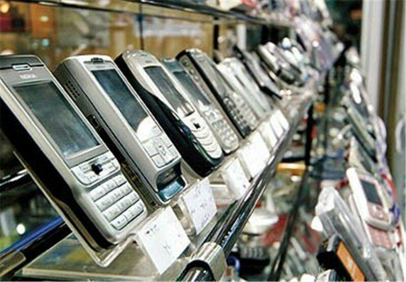 بارقههای امید برای برچیدن بساط گوشیهای قاچاق / طرح «ریجستری» خون تازهای در رگهای اقتصاد