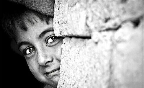 تکرار نادیده انگاشتن حقوق کودکان / سمنها برای احیای حقوق کودکان کار به میدان بیایند